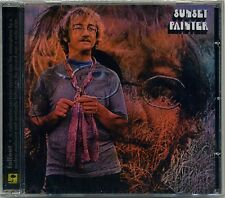 Lynn Blessing – Sunset Painter – RARE Fallout PSICHE CD 1969