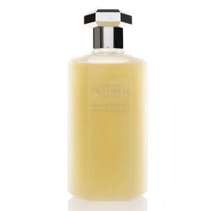 LORENZO VILLORESI FIRENZE Atman Xaman 8.5oz Bath & Shower Gel