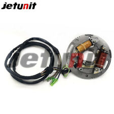 Jetunit 100% Jetski Pwc Stator Base assy Kawasaki 21003-3718 Ts Jf 650 1991-1996