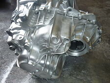 RENAULT TRAFIC 1.9 DCI GEARBOX PK6025