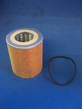 JAGUAR XK OIL FILTER FITS XK120/140 MK9 1550