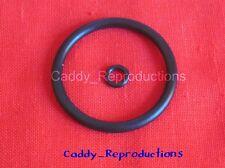 1956 Cadillac Antenna O-Ring O Ring Seal Gasket Set