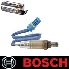 Genuine Bosch Oxygen Sensor Upstream for 1998-2000 MERCEDES-BENZ CLK320 V6-3.2L