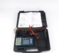 TES Meter PROVA-100 Process loop Calibrator 4-20ma