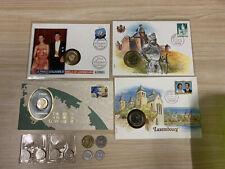 Luxemburger alt münze