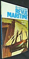 La Nueva Revista Marítima N º 362 (Junio 1981)