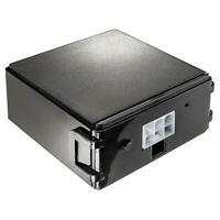 "Thitronik ""safe.lock"" Modul  Ducato/Daily 101051  Zentralverriegelung NEU"