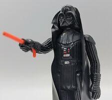 """Vintage Kenner Star Wars HK Darth Vader 1977 Light Saber Lettered Hilt """"C"""" Rare"""
