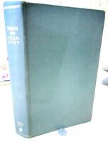 PEER GYNT,1929,Henrik Ibsen,1st Ed,Illustrated