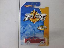 Hot Wheels Trick Tracks Chrysler Hemi 300C
