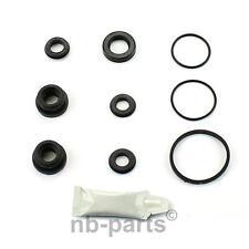 Reparatursatz Hauptbremszylinder 20,6mm Bremssystem ATE Dichtsatz Rep.-Satz