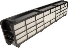 Al119096 Air Filter Fits John Deere 7420 7430 Premium 7520 7530 Premium