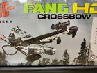 PSE Fang HD Crossbow with Cocking Rope (NEW in the BOX)