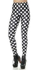 Full Length Unbranded Plus Size Leggings for Women