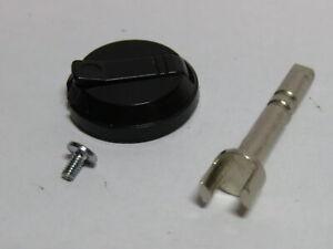 Minolta (Centon) X-300 Rewind Crank Original Spare Part