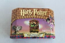 Harry Potter Ron Weasley Wall Plaque