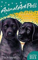 Animal Ark Pets: Bks. 1-3, Lucy Daniels