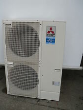 MITSUBISHI ELECTRIC  10Kw  AIR CONDITIONING  INSTALLED TO YOUR SHOP, OFFICE CAFE