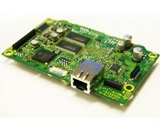 Pioneer CDJ-2000nxs 2000 Nexus Ethernet DWX3312 Main Assy PCB Circuit Board Part