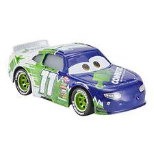 """'mattel Disney Cars Dxv60 """"3 la Puce de Cast Gearings Véhicule"""