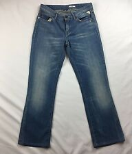 Replay Women's Jeans for sale | eBay