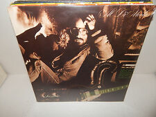 AL DI MEOLA SCENARIO Bruford Collins Hammer Tony Levin YES King Crimson SealedLP