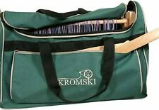 Kromski Rigid Heddle Loom BAG   32 Inch BAG ONLY