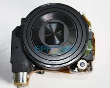 Orginal New Lens Zoom Unit Assembly for Samsung  ES71 ES73 ES75 Camera Black