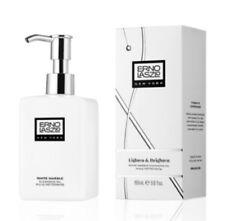 🌟Lowest Price! Erno Laszlo Lighten & Brighten White Marble Cleansing Oil 6.6 oz
