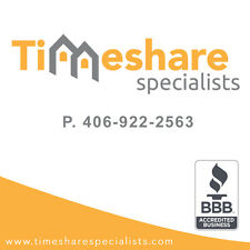 80,000 RCI Points Grandview Resort Timeshare Las Vegas