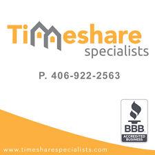 98,000 RCI Points Grandview Resort Timeshare Las Vegas