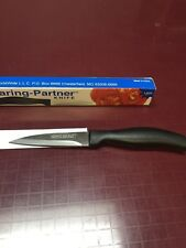 Paring Partner Surgical Stainless Steel Knife 2 Pair for One Price New