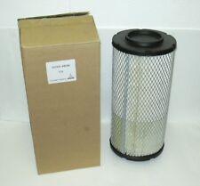 02934636 Genuine deutz air filter    £ 74.00 FREE DEL - STOCK IN UK