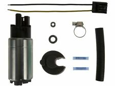 For 1999-2008 Toyota Solara Electric Fuel Pump In-Tank 14756QB 2000 2001 2002