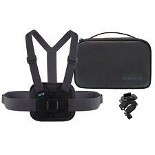 GoPro Sports Kit