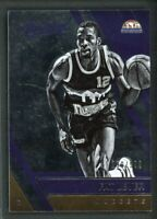 2016-17 Fat Lever 299/999 Panini Absolute