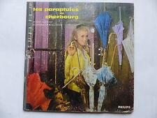 Les parapluies de Cherbourg MICHEL LEGRAND 840537 BY bo fILM ost