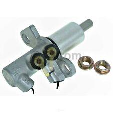 Brake Master Cylinder-DOHC, 30 Valves NAPA/ALTROM IMPORTS-ATM 8E0611021