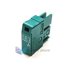 Daito Alarm Fuse MP063 ( 0.63A )0.63 Amp FANUC 125V