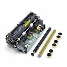 Maintenance Kit for Dell printers: Dell 5210, Dell 5310 (110V), GG660