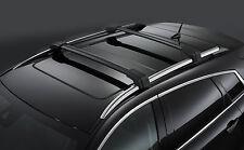 OEM NEW Roof Rack Cross Rail Package 2010-2016 Cadillac SRX 19171186