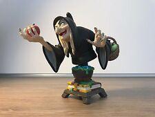 Disney Grand Jester - sorcière blanche neige (Witch snow white) - LE 1000 !