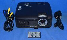 Viewsonic PJD5353 HDMI 3D DLP Projector