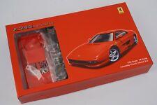 Fujimi FUJ123042 Ferrari F355 Berlinetta 1:24 modellismo