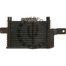 Auto Trans Oil Cooler Performance Radiator 79220