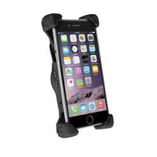 Bury S9 System 9 Active Cradle Car Kit for new iPhone X  inc X charge cable