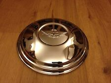 AUSTIN A90 ATLANTIC BRAND NEW HUB CAP X 4 (FREE UK POST)