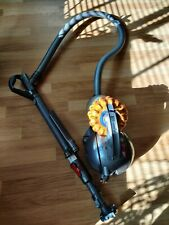 Dyson DC47 Vacuum Cleaner - Small Lightweight Ball Hoover No Main Head