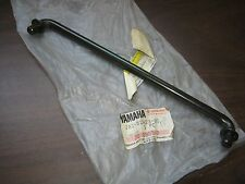 YAMAHA LAWN MOWER CUTTER DECK 3 LINK YT3600 ALL YEARS NOS OEM JA1-52423-00-00