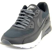 Nike Medium (B, M) Lace Up Athletic Shoes for Women